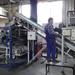 Obróbka powierzchni metali